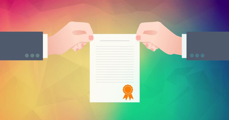 Tektabanca (freelance) Sözleşmelerinde Yapmanız ve Yapmamanız Gerekenler