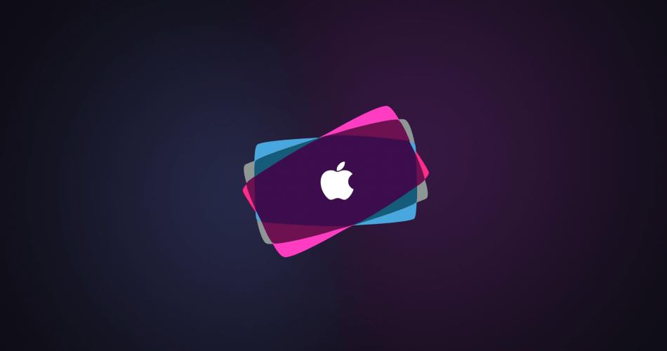 Apple Logosunun Tarihçesi ve Değişimi