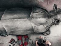 Hayvan Katliamı ve Hakları Adına Yapılmış Güçlü Reklam Kampanyaları