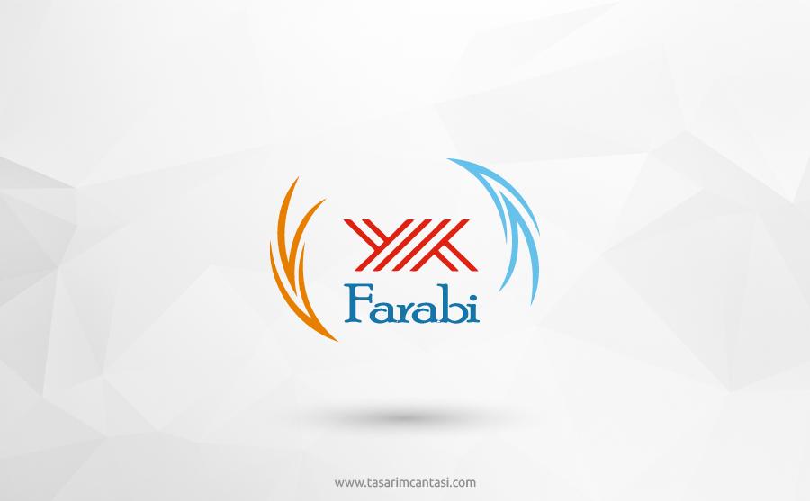 2fae752e57b10 Farabi Değişim Programı Logosu » Tasarım Çantası - Grafik Tasarım ...