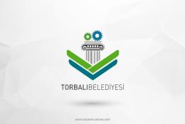 Torbalı Belediyesi Vektörel Logosu