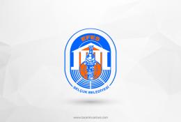 Selçuk Belediyesi Vektörel Logosu