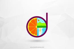 Dörtyol Belediyesi Vektörel Logosu