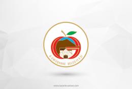 Gümüşhane Belediyesi Vektörel Logosu