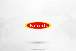 Kent Vektörel Logosu