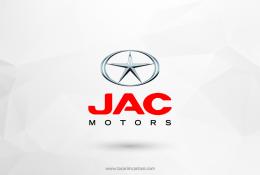 Jac Vektörel Logosu
