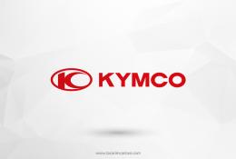 Kymco Logosu