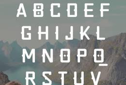 Quirko Font