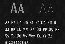 hagin yazı stili