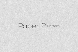 Paper 2 Pattern