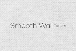 Smooth Wall