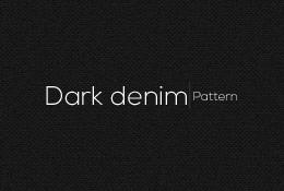 Darkdenim Pattern