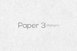 Paper 3 Pattern