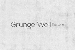 Grunge Wall Pattern