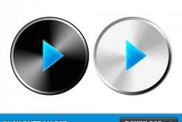çalma düğmesi iconu