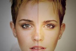 19 Adet Fotoğraf Efekti Eylemi