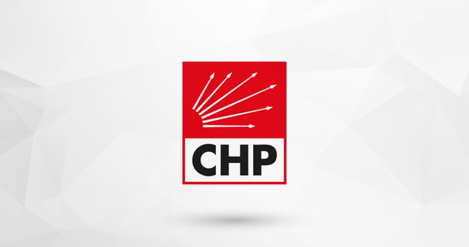 Vektörel Chp Logosu Indir Tasarım çantası Grafik Tasarım