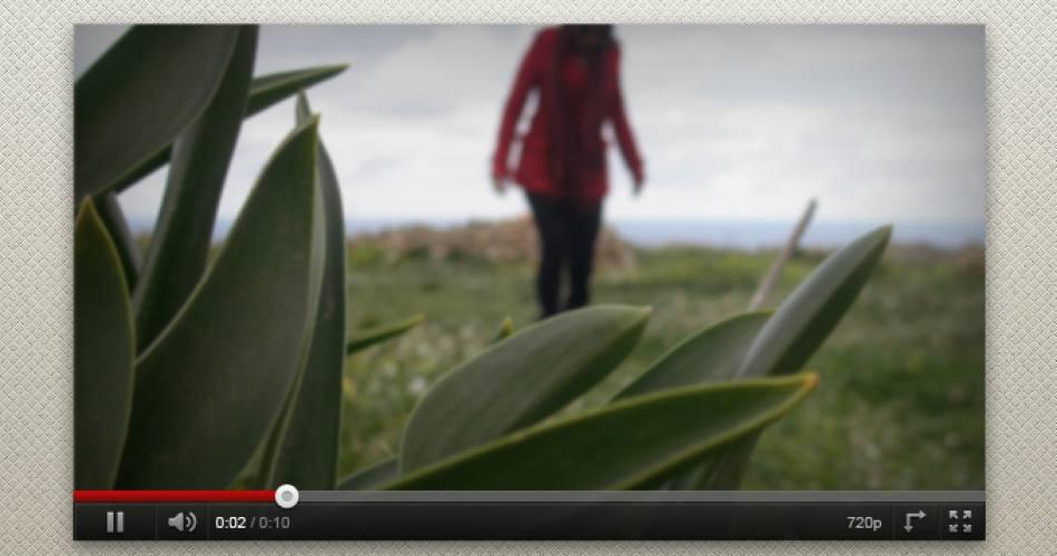 Youtube Video Arayüz Kiti
