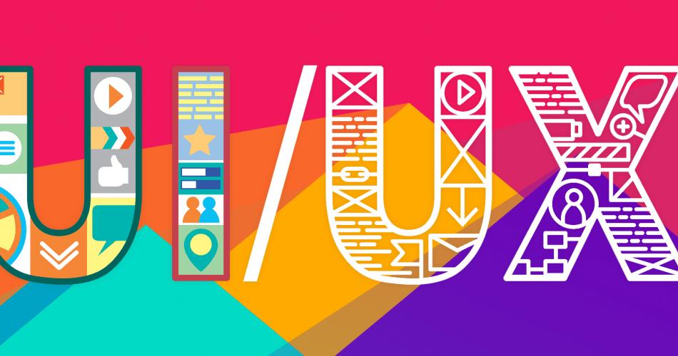 UI ve UX nedir?