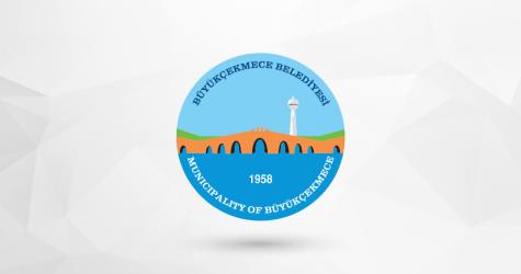 Büyükçekmece Belediyesi Vektörel Logosu