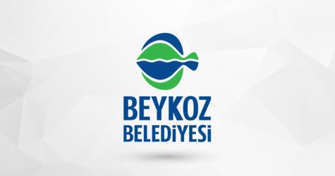 Beykoz Belediyesi Vektörel Logosu