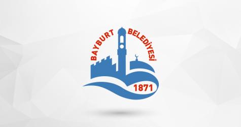Bayburt Belediyesi Vektörel Logosu