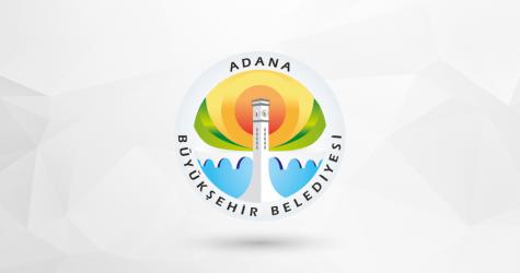 Adana Büyükşehir Belediyesi Vektörel Logosu