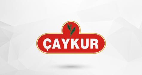 Çaykur Vektörel Logosu