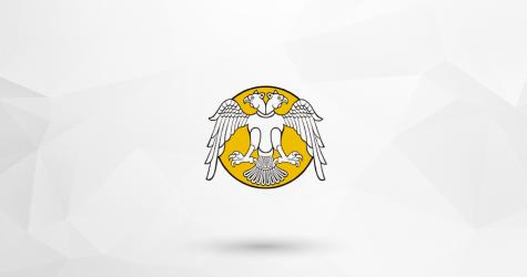 Selçuk Üniversitesi Vektörel Logosu