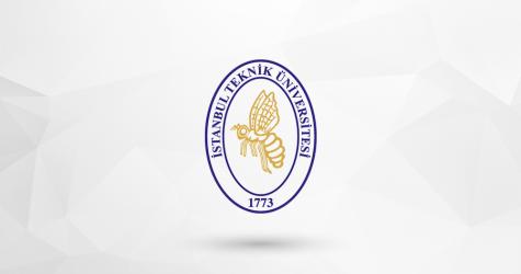 İstanbul Teknik Üniversitesi, İTÜ Vektörel Logosu