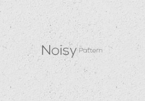 Noisy Pattern