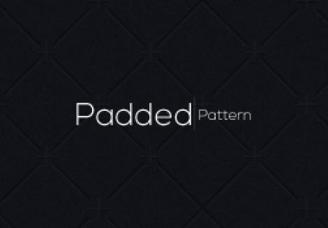 Padded Pattern