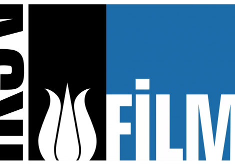 İstanbul Film Festivali- En İyi Film Afişleri