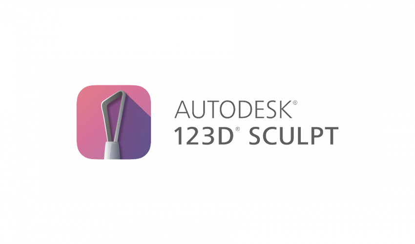 123D Sculpt+