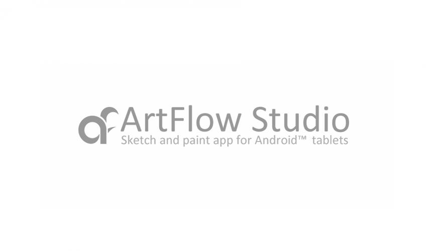 ArtFlow: Paint Draw Sketchbook