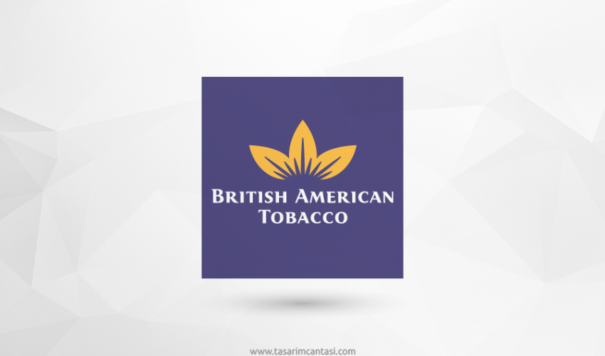 british american tobacco winning through British american tobacco: british american tobacco is the world's most international tobacco company with an impressive winning through consumer focus.