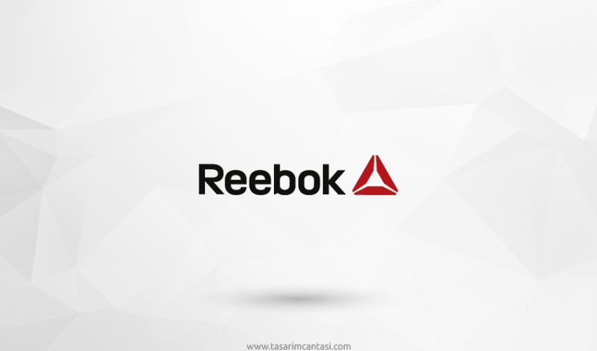 Logotipo De Reebok xpArTB