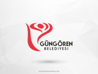Güngören Belediyesi Vektörel Logosu