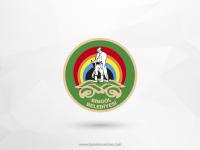 Bingöl Belediyesi Vektörel Logosu
