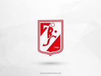 Balıkesir Üniversitesi Vektörel Logosu