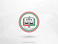 İstanbul Barosu Vektörel Logosu