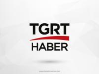 TGRT Haber Logosu (Yeni)