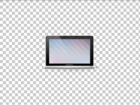 MacBook Pro İkon