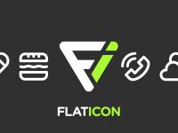 Tasarımcıların ikon arama derdine derman olan site: Flaticon.com