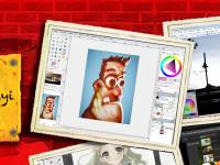 Photoshop'a Alternatif En iyi 10 Program