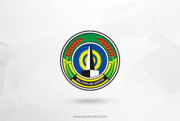 Malkara Belediyesi Vektörel Logosu