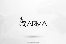 Arma Vektörel Logosu