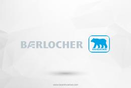 Baerlocher Vektörel Logosu