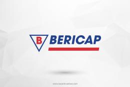Berıcap Vektörel Logosu