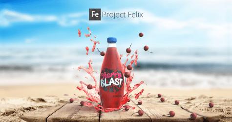 Adobe Tasarımcılar İçin Çığır Açan Yeni Bir uygulama Açıkladı!